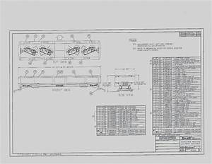 Whelen Inner Edge Wiring Diagram