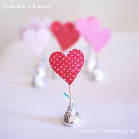 valentines day crafts valentine s day paper craft ideas