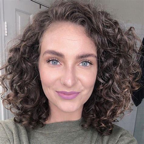 fine thin hair  fuller  losing