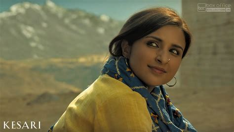 kesari trailer akshay kumars epic war drama wins hearts