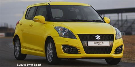 suzuki sports car models suzuki sport photos 2018 new suzuki sport