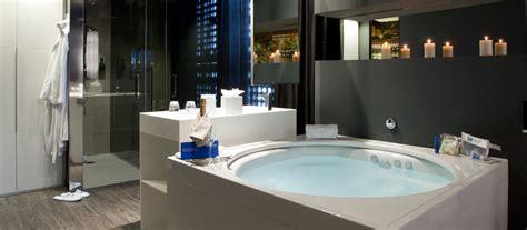 chambre a louer a marseille salle de bain de luxe avec