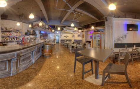 arome cuisine l 39 aroma restaurant in malta my guide malta