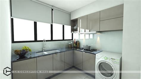 images for kitchen designs 50 malaysian kitchen designs and ideas recommend living 4620