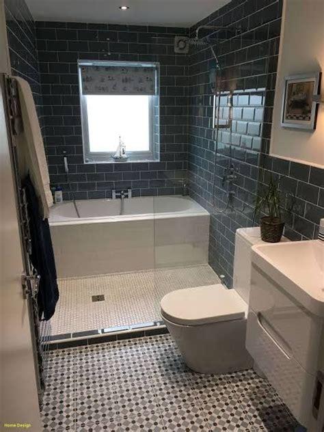 image result  bathroom ideas    house design