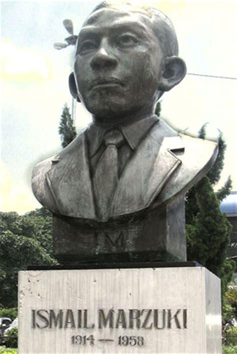 tim taman ismail marzuki art center