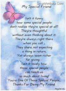 special quotes about friends quotesgram