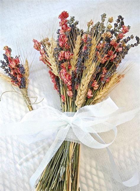 flower alternatives dried flowers budget savvy bride