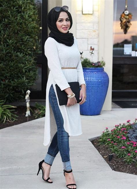 hijab fashion  hijab
