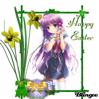 Easter Anime Wallpaper - easter anime wallpaper impremedia net