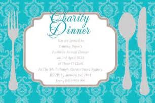 baby brunch invitations design of fundraiser and charity dinner invitation