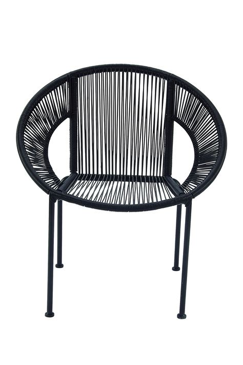 papasan chair frame black furniture papason chair papasan chair base papasan chairs