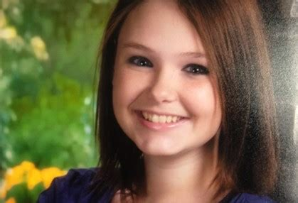 The cause of death was not immediately disclosed. University High School remembers Skylar Neese - WV MetroNews