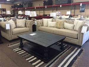 Michaels furniture warehouse 13 photos furniture for Affordable home furniture in van nuys