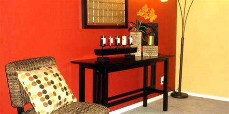 Bedroom Colour Combination Berger by Asian Paints Interior Colour Combinations Pdf