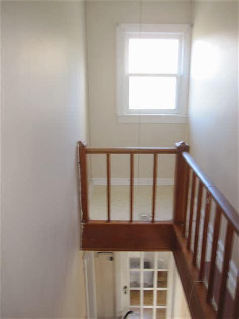 awkward spot  stairs doityourselfcom community forums