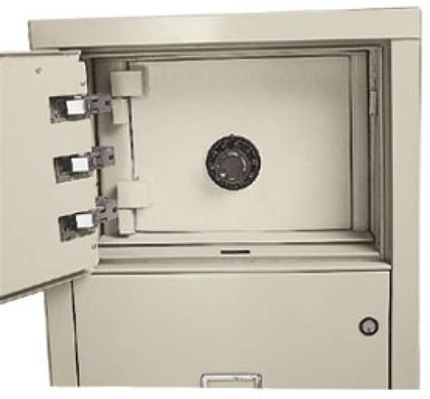 Safe File Cabinet Weight by Fireking Fireproof File Cabinets Weight Mf Cabinets