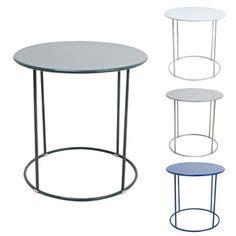 bout de canapé romy rectangulaire contemporain table table d 39 appoint canape