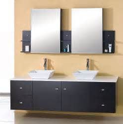 double sink bathroom vanities ikea double bath vanities