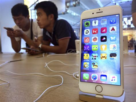 apple accused  removing apps   evade censorship   china store broadcast china
