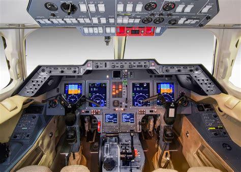 hawker xp sold global jet management