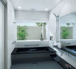 Design A Bathroom Small Bathroom Design Back 2 Home