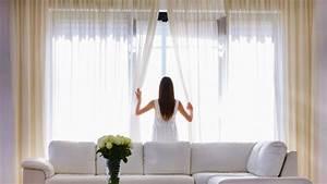 Window Treatment Ideas: Drapes vs Curtains? Shades vs