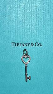 17 Best images about Tiffany & Co Wallpaper on Pinterest ...