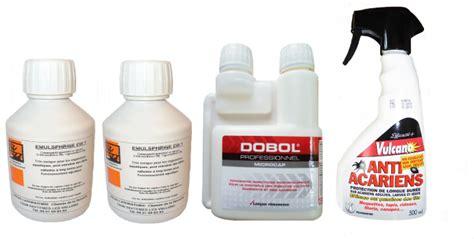 produits anti punaises puces professionnels insecticides et raticides
