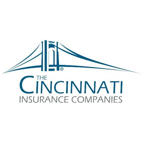 Insurance Partners  Throughout Oregon  Hagan Hamilton. Daniel Hsu Acupuncture First Car In The World. Francisco Hernandez Tax Services. Sleepy Hollow Chimney Supply. Homeowners Insurance Best Log Reporting Tools. Differential Diagnosis For Hypertension. Hotel Rooms In Hyderabad Lpn Online Schooling. How To Make A Profitable Website. Carpentry Training Classes Which Voip Is Best