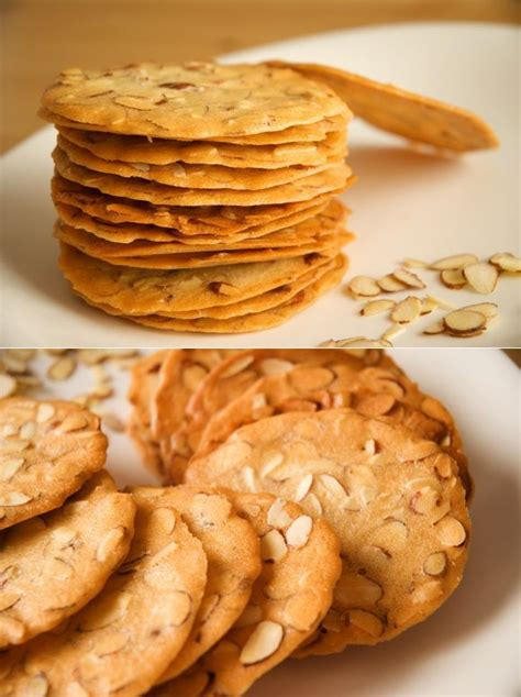 best tuiles recipe best 25 egg white cookies ideas on cake