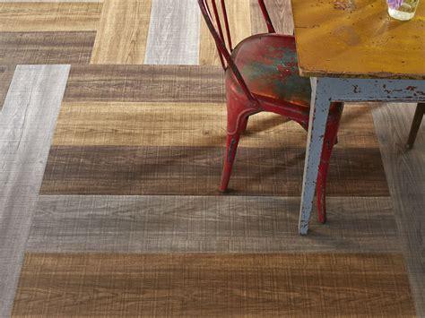 Tarkett Vinyl Flooring Dealers by Tarkett Flooring Dealers Gurus Floor
