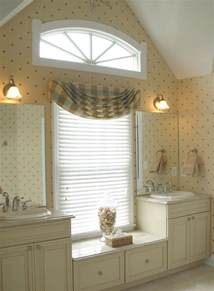 shower curtain ideas for small bathrooms treatment for bathroom window curtains ideas midcityeast