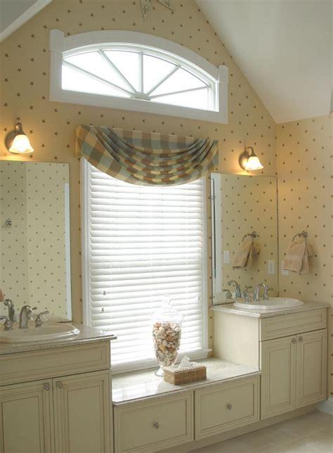 bathroom drapery ideas treatment for bathroom window curtains ideas midcityeast
