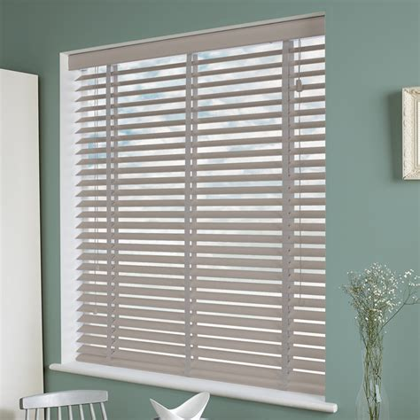 Next Day Blinds by Next Day Blinds Made To Measure From Direct Blinds