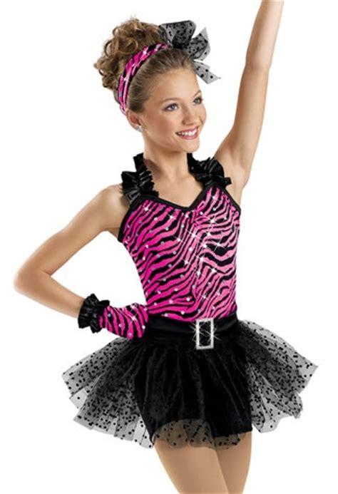 Best 25+ Cute dance costumes ideas on Pinterest | Lyrical costumes Dance costumes and Dance ...