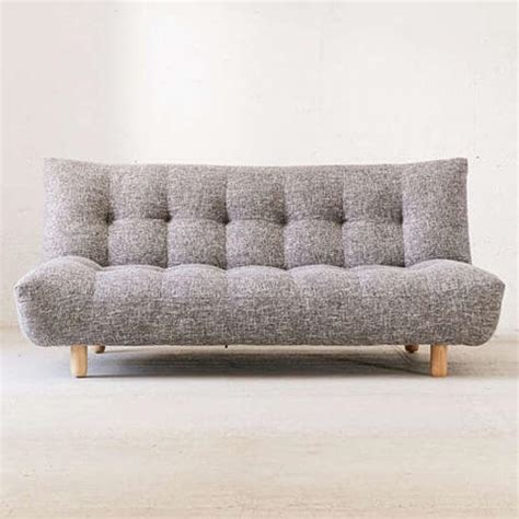 most comfortable futon most comfortable futon in the world top futons