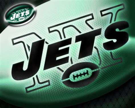 york jets football  digital citizen