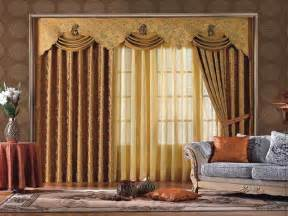 doors windows window treatment ideas for large windows sheer kitchen window treatment ideas
