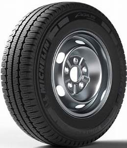 Michelin Agilis Camping : 225 65r16 112q michelin agilis camping uk tyres family run business with over 50 years ~ Maxctalentgroup.com Avis de Voitures