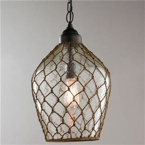 chic coastal chandeliers pendants