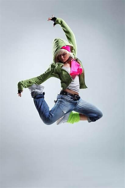 Hop Hip Dance Wallpapers Hairstyles Medium