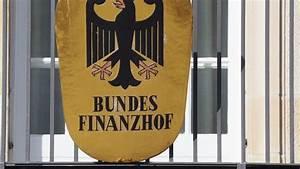 Mini Job Hamburg : urteil bundesfinanzhof stoppt dienstwagen f r ehefrau mit minijob ~ Watch28wear.com Haus und Dekorationen