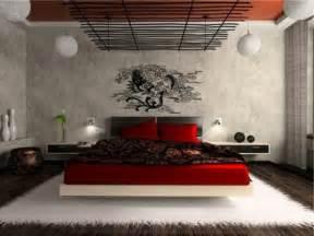 schlafzimmer ideen wandgestaltung dachschrge schlafzimmerwand gestalten 40 wunderschöne vorschläge