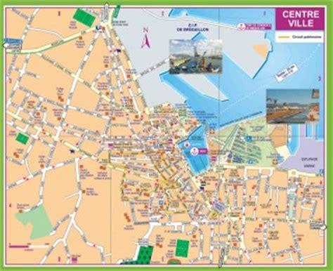 chambres d hotes sanary sur mer plan de ville de la seyne sur mer 83500