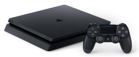 Ps5 Release Date Possible In 2019, Sony Talks Ps5