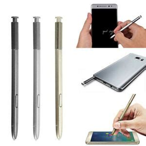trendy tip writing   touch screen stylus  samsung