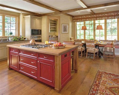 kitchen island design tool sophisticated kitchen cabinets storage kitchen island