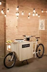 17 Best ideas about Food Truck on Pinterest Float trip