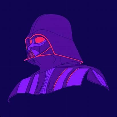 Wars Star Vader Darth Rogue Empire Galactic